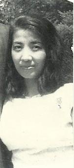 Mama1950