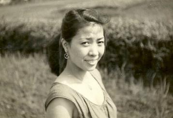 Mama1961