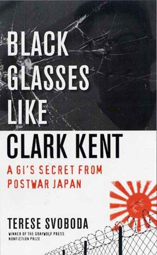 blackglasses-clarkkent