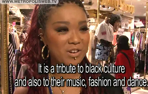 black-lifestyle-in-japan 1