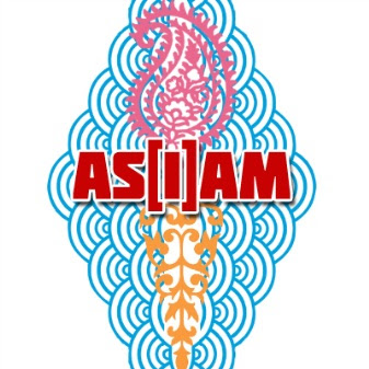 As-I-Am - logo - 2