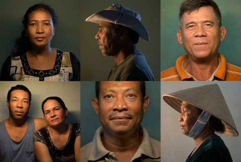 amerasian-vietnam-2015-WshgtnPOST