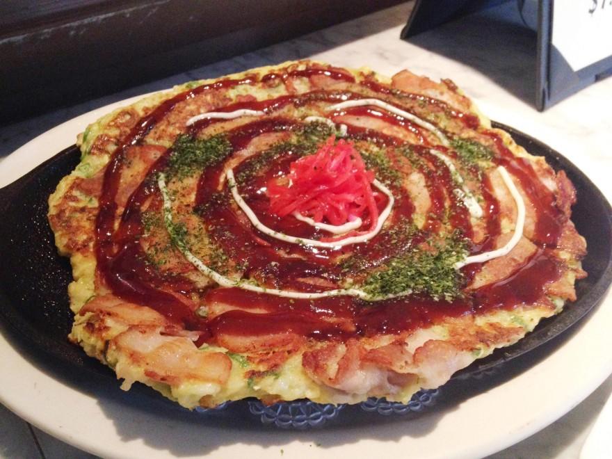 okonomiyaki 03