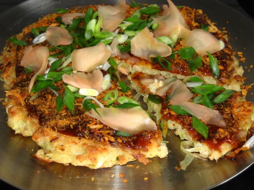 okonomiyaki-a01