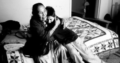 trauma-generations_indian-grandma-son