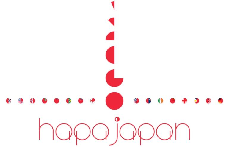 hapa-japan-logo