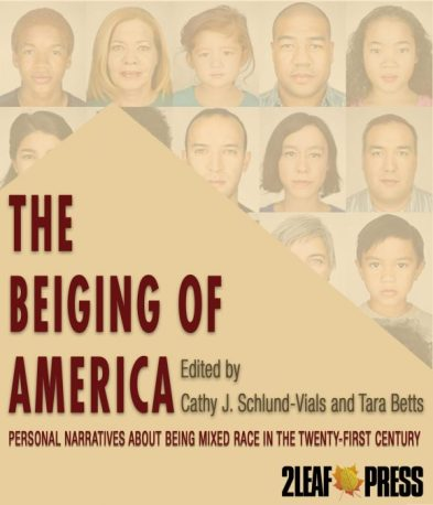 beiging-of-america-promo